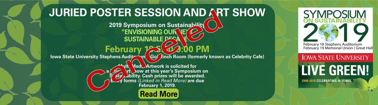 Canceled 2019 SOS. JAS.JPS.