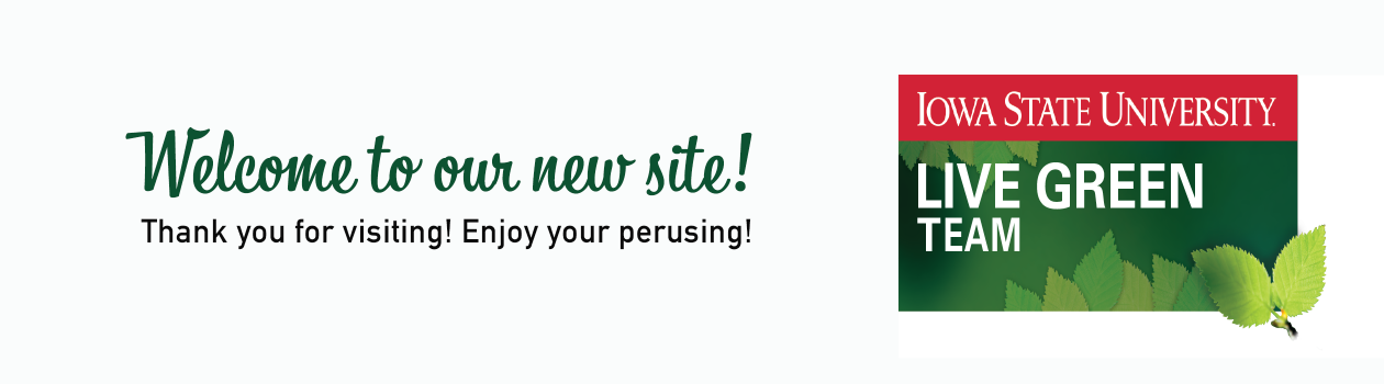 2018 Welcome to the new site